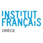 france_inst